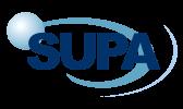 Logo of My.SUPA